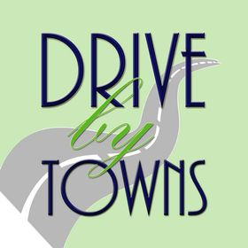 Drive By Towns