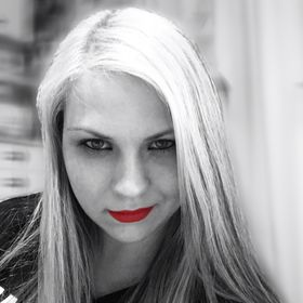 Yulianna Efremova