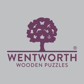 Wentworth Puzzles