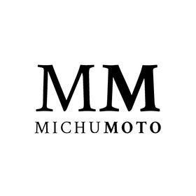 Michu Moto