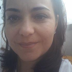 Rita Zelvayova