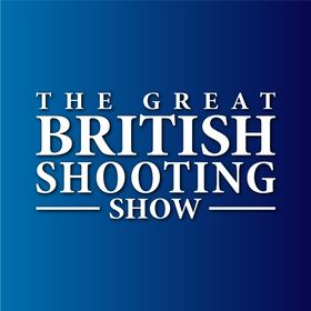 The British Shooting Show