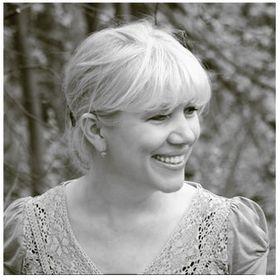 Elena Svema