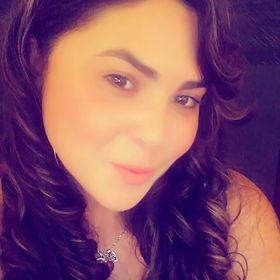 Cherice Cruz