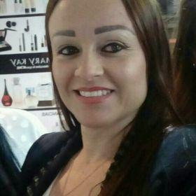 Elena Castaño