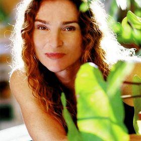 Paula Liebe
