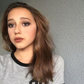 Marta Lahoud