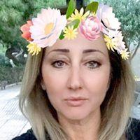 Valia Frantzi