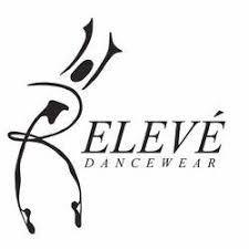 Relevé Dancewear