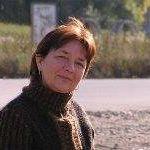 Zsuzsanna Nagyné Szaniszló