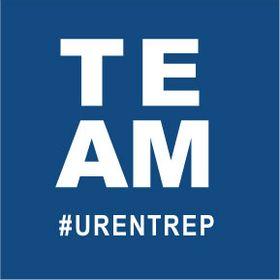 University of Rochester - TEAM