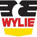 Wylie Implement and Spray Centers