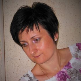 brigitta Trebbin