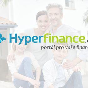 HyperfinanceCZ