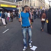 Ali Abdul-Kader