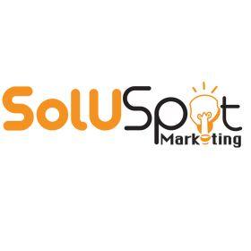 Soluspot