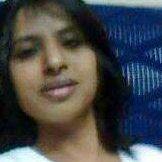 Vinodini Iyer