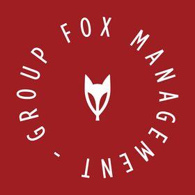 Group Fox Management