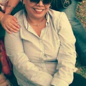 Doris Urbina