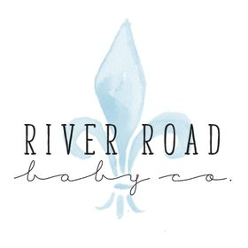 River Road Baby Co.