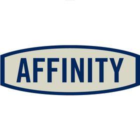 Affinity Tool Works (AffinityTool) on Pinterest
