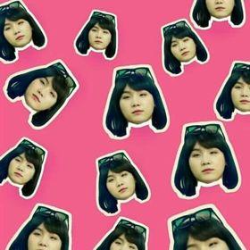 아미 Jeon
