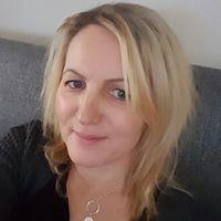 Sonja Valderhaug