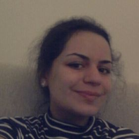 Viktoria Dimitrova