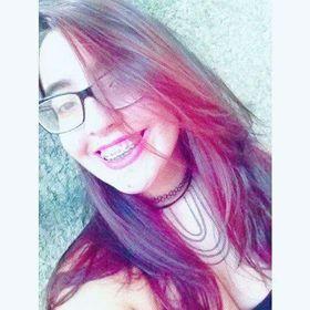 Sophia Henriques