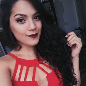 Sâmela Hidalgo