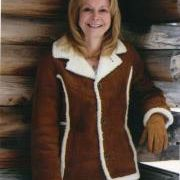 Lisa Dodd