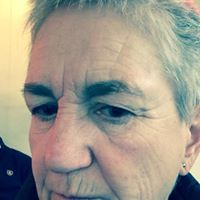 Ulla Jacobsen