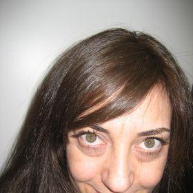 Tatiana Panopoulou