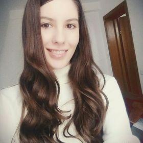 Chirilescu Adriana