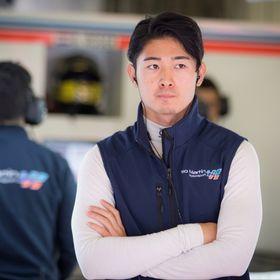 Yu Kanamaru