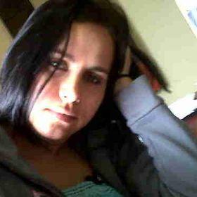 Saartjie Lecoq