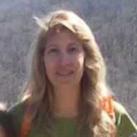 Silvana Felisa Moreira