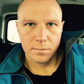 Adam Bartoszewicz