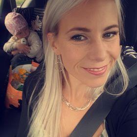 Steinunn Arnórsdóttir