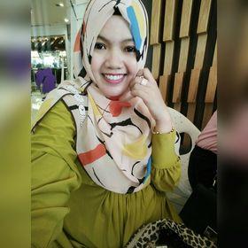 Rezza Dewintha
