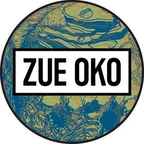 Zue Oko