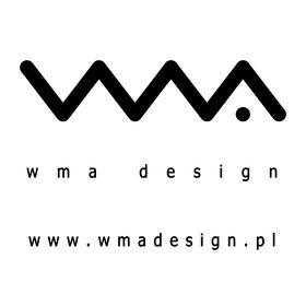 WMA Design