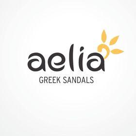 aelia greek