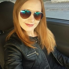 Nina Hedderich