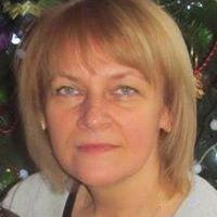 Grazyna Budzisz