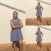 Ncamiza Thwala
