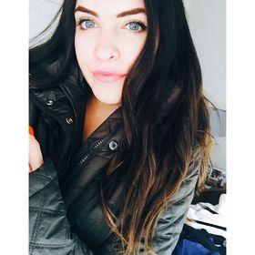 Jasmine Kardel