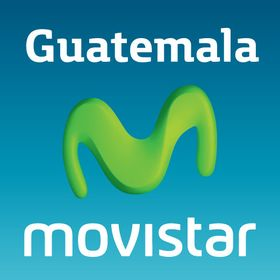 Movistar Guatemala