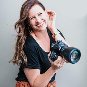 Derryn Schmidt Photography
