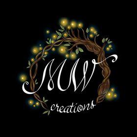 MagicWood Creations